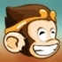 Monkey Kingdom Empire