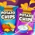Potato Chips Maker 2