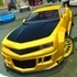 Real Drift Car Simulator 3D